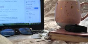 Praca na pełen etat - jak mieć czas dla siebie